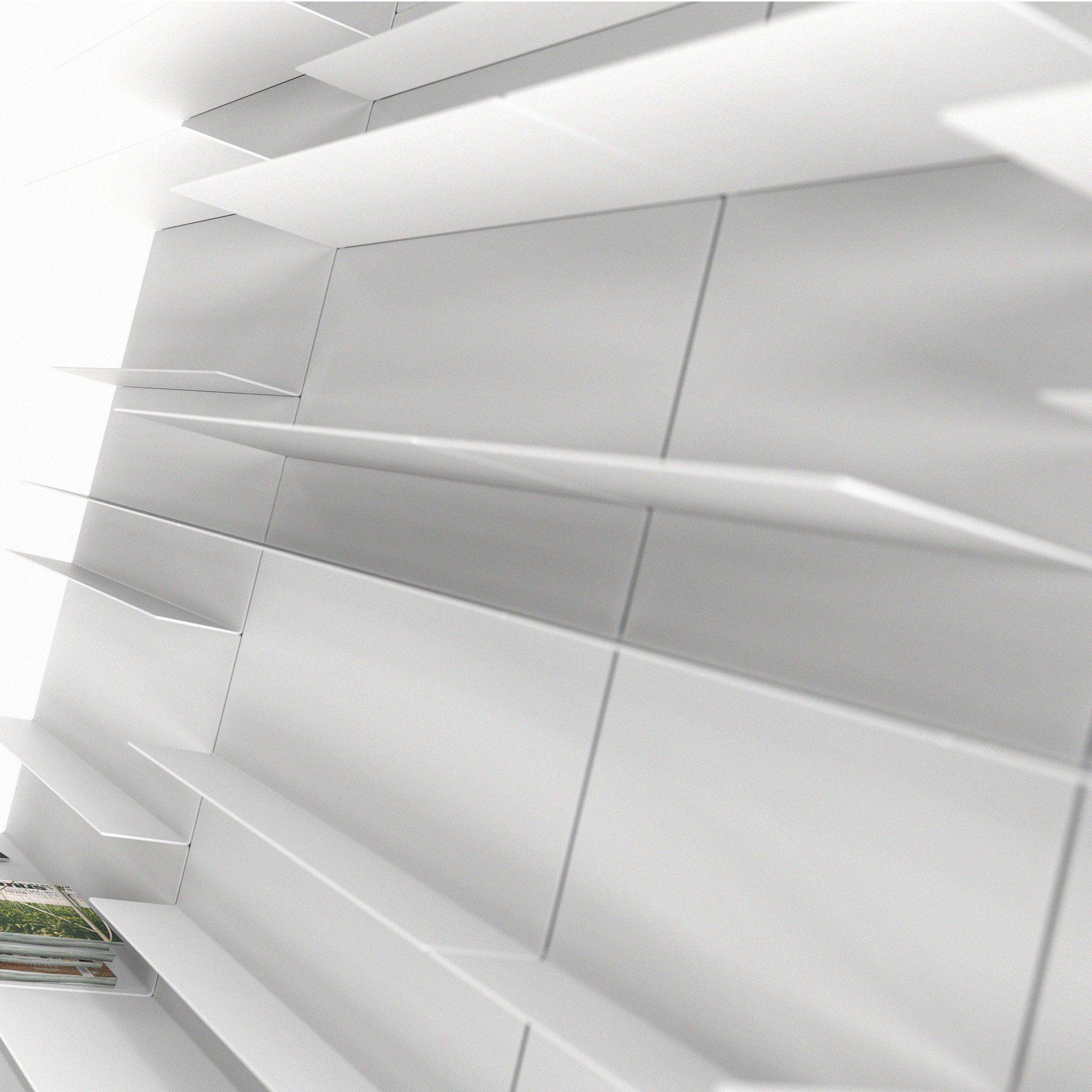 Frost  Unu Wall Shelf
