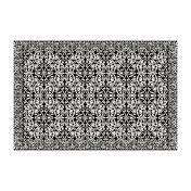 Moooi: Marcas - Moooi - Moooi Carpet Nr. 06 - Alfombra