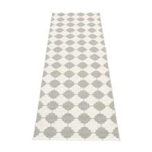 pappelina - Marre Teppich 70x225cm