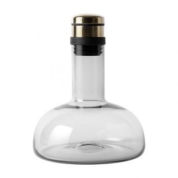 Menu - Wine Breather Original Dekantierkaraffe 1 L