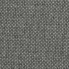 VerPan - Welle 5 Sofaelement - anthrazit/Stoff Hallingdal 153/108x40x50cm