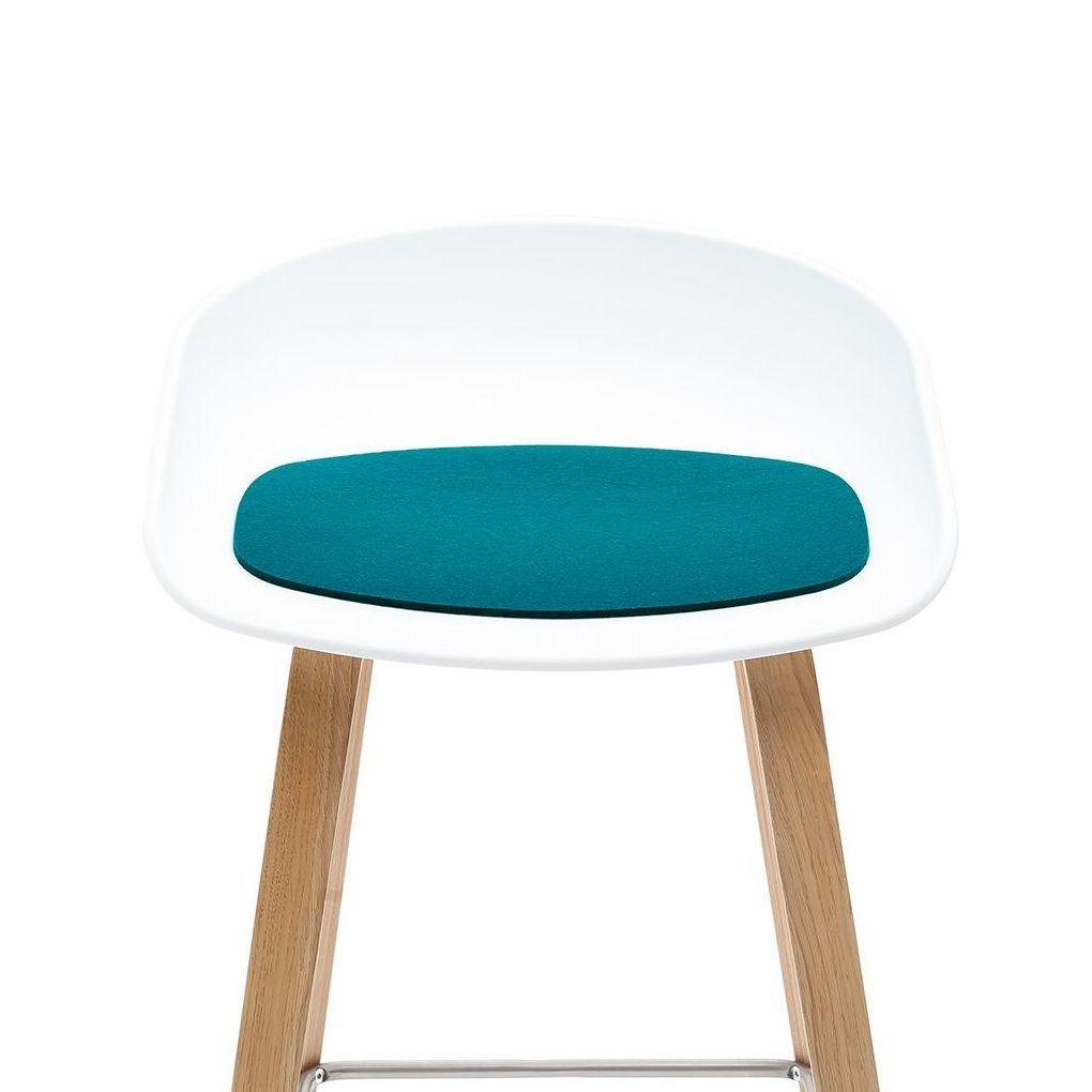 about a stool aas32 barhocker 65cm hay. Black Bedroom Furniture Sets. Home Design Ideas