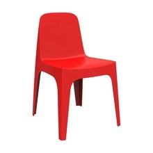 Vondom - Solid Stuhl
