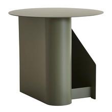 Woud - Table d'appoint Sentrum