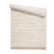 Linum - Loom - Tapis 80x160cm