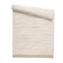 Linum - Loom Teppich 80x160cm