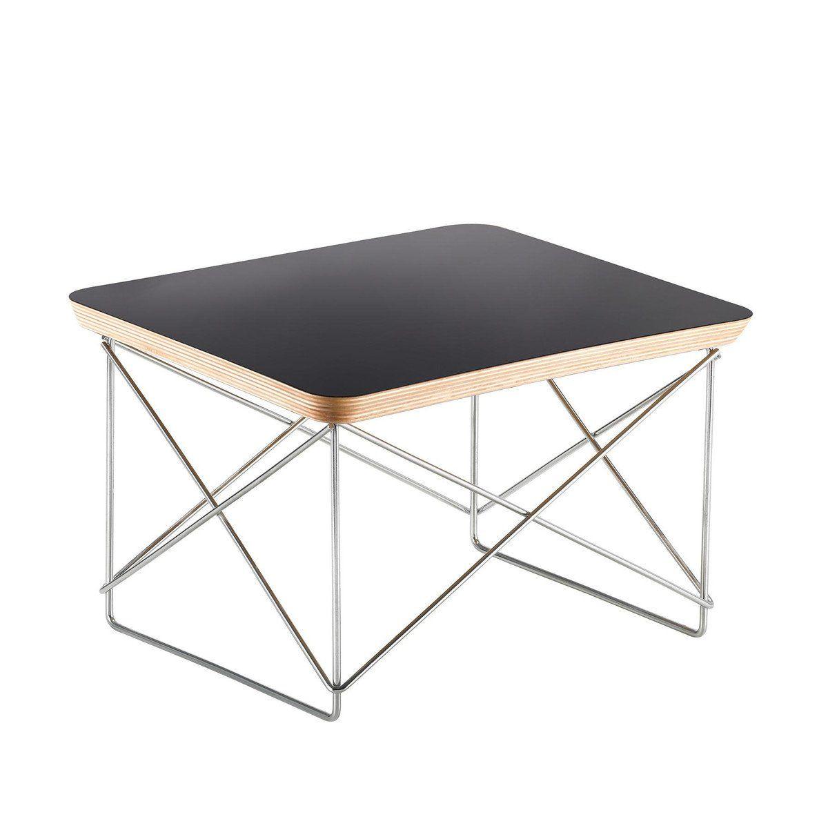 occasional table ltr bijzettafel vitra. Black Bedroom Furniture Sets. Home Design Ideas