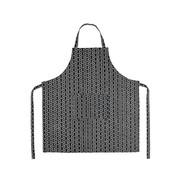 Artek - Artek Artek H55 Küchenschürze