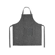 Artek - Artek H55 Küchenschürze