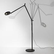 Artemide - Demetra Lettura LED Reading Lamp