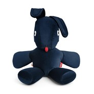Fatboy - CO9 XS Soft Toy Velvet