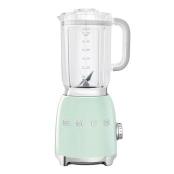 Smeg - BLF01 Standmixer 1,5L