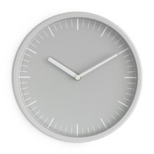 Normann Copenhagen - Day Wall Clock