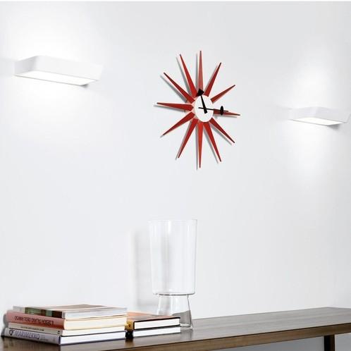 Rotaliana - Belvedere LED W2 2700K Wandleuchte
