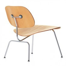 Vitra - LCM - Chaise