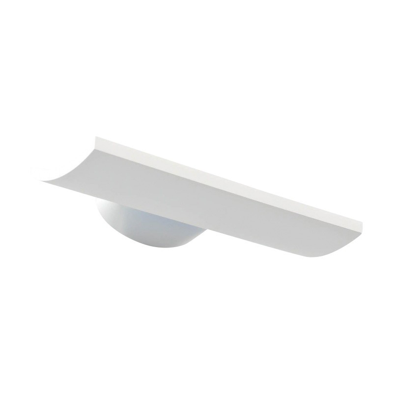 Artemide Mini Surf Wall Lamp Ambientedirect