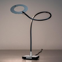 Catellani & Smith - Giulietta T LED Tischleuchte