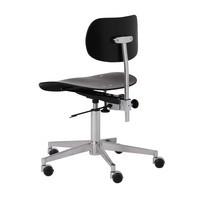 Wilde + Spieth - SNG 197 Swivel Chair