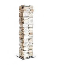 Opinion Ciatti - Ptolomeo X4 A Book Stand