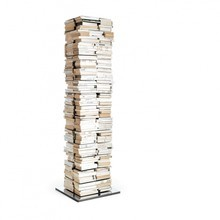 Opinion Ciatti - Ptolomeo X4 A - Bibliothèque verticale