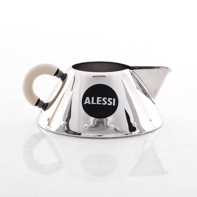 Alessi 9096 cremera alessi for Alessi outlet