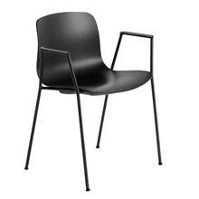 HAY - About a Chair AAC 18 Armchair
