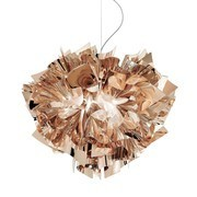 Slamp - Veli Small Suspension Lamp