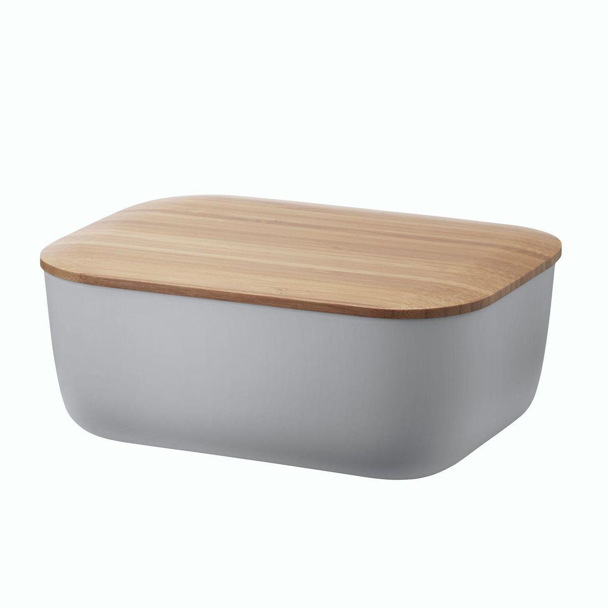 box it butterdose rig tig. Black Bedroom Furniture Sets. Home Design Ideas