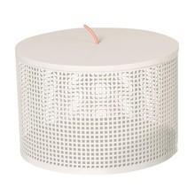 OK Design - Boîte Aufbewahrungsbox