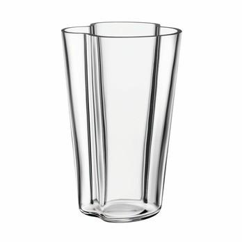 iittala - Alvar Aalto Vase 220mm