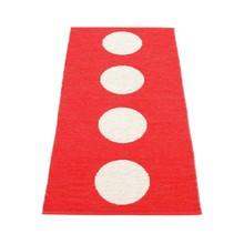 pappelina - Vera Teppich/Läufer 70x150cm