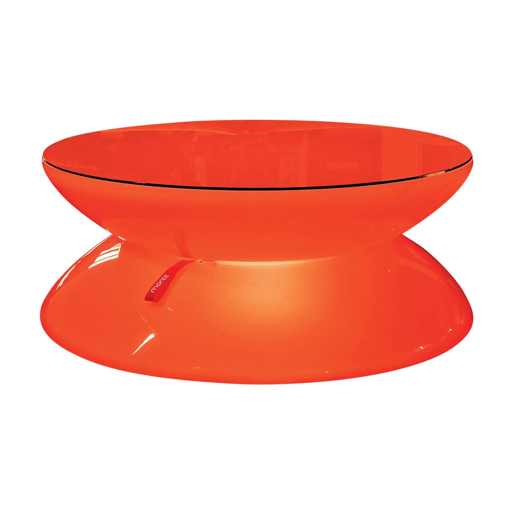 lounge table led pro light table moree ambientedirect com