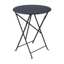 Fermob - Bistro Folding Table Ø60cm