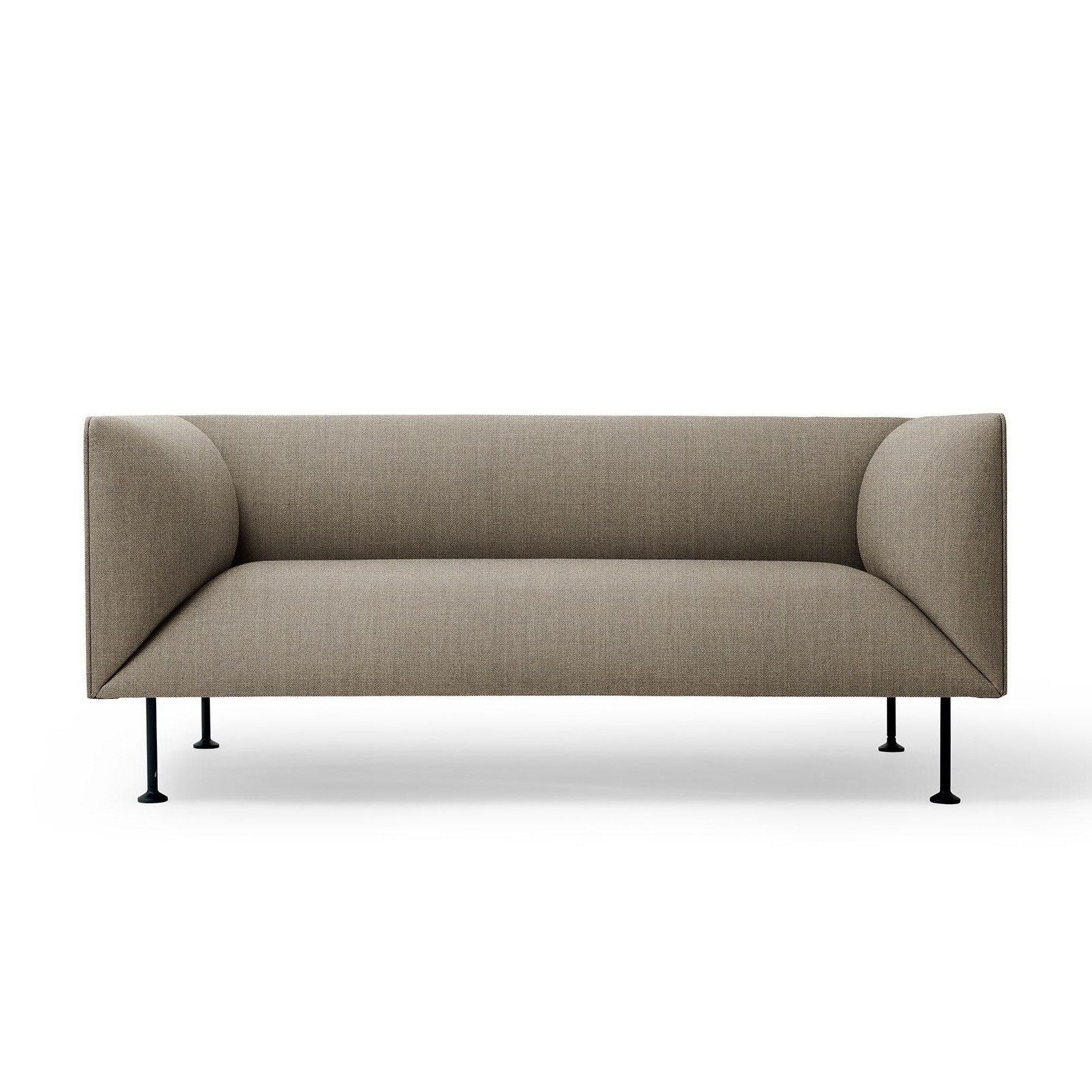 Menu Ot 2 Seater Sofa Ambientedirect
