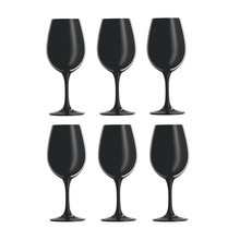 Schott Zwiesel - Sensus Wine Tasting Glass Set of 6