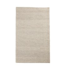 Woud - Tact Teppich 140x70cm