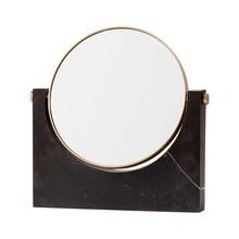 Menu - Pepe Marble Mirror