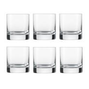Schott Zwiesel - Paris Whisky Glass Set of 6