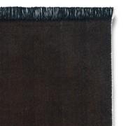 ferm LIVING - Herringbone Decke 120x180cm