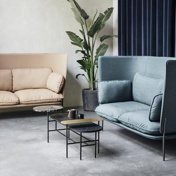 Berühmt Flecken und Gerüche aus dem Sofa entfernen | Stylemag by KI38