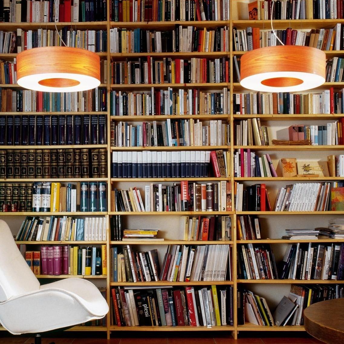 LZF Lamps   Saturnia SP LED Suspension Lamp ...