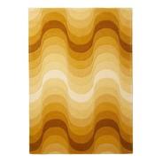 VerPan - Wave Teppich 240x170cm