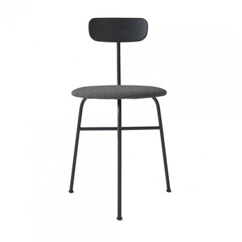 Menu - Afteroom Dining Chair 3 gepolstert