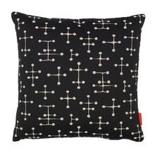 Vitra - Maharam Cushion 40x40cm