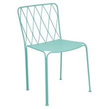Fermob - Kintbury Chair