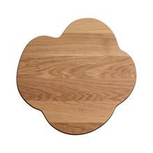 iittala - Alvar Aalto Serving Tray Oak
