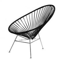 OK Design - OK Design Acapulco Chair Armlehnstuhl