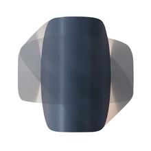Fontana Arte - Io LED Wandleuchte
