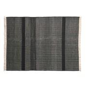 Nanimarquina - Tapis Tres Texture 170x240cm