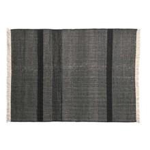 Nanimarquina - Tres Texture Teppich 170x240cm